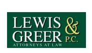 Lewis & Greer