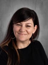 Marie Altavilla