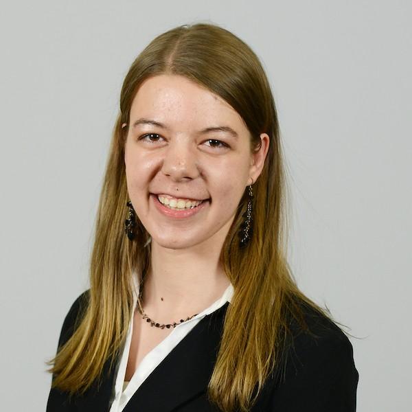 Emily Ricci