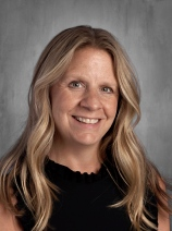 Melissa Broe