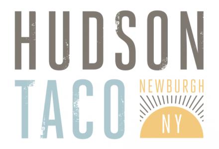 Hudson Taco logo