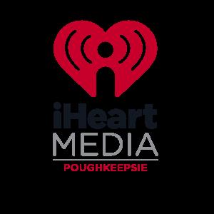 iHeartMedia