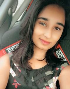 Photo of Sonamjit Kaur