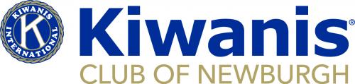 KI Club of Newburgh