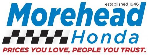 Morehead Honda
